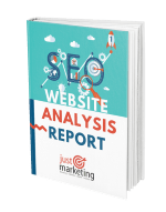 Free Website Analysis