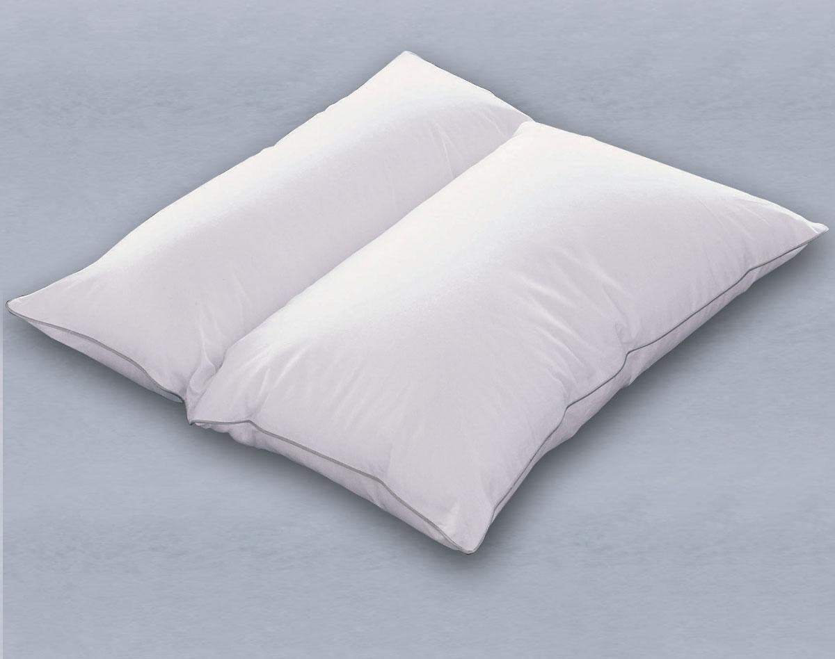 les oreillers ergonomiques sont un veritable atout pour le sommeil car il sera possible d avoir un soutien optimal qui soulagera le cou et permettra de se