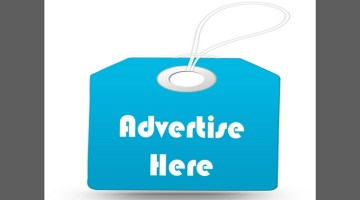 Sell Ad Space on the blog