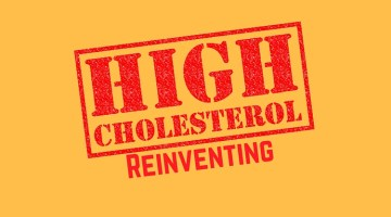 In 10 Minutes get the details about Cholesterol