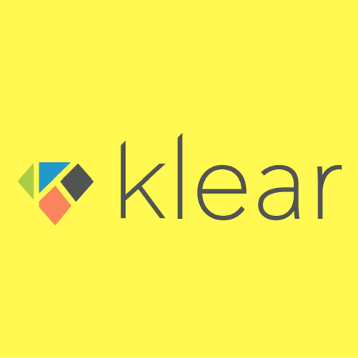 free social media marketing tool - klear