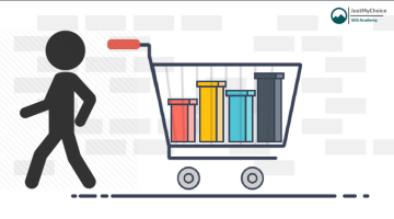 Don't know How to reduce Cart Abandonment Rate while Checkout? Then You Must Try these Tips!