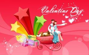 happy-valentine-day-wallpaper-2