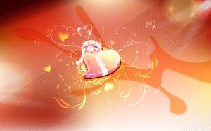 happy-valentine-day-wallpaper-3