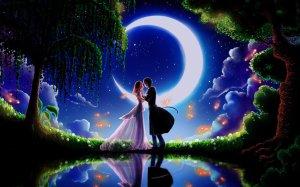 moonlight-kiss-wallpaper