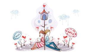 valentine-day-wallpaper-1