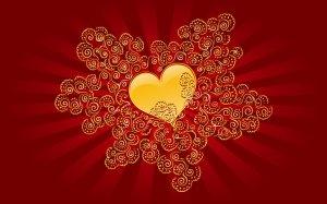 valentine-day-widescreen-wallpaper