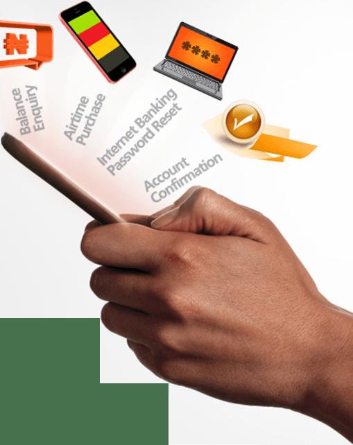 gtb-sms-banking