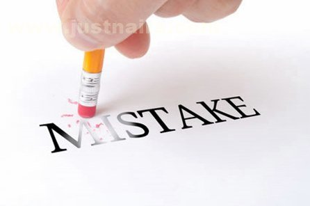 mistakes-to-avoid-in-life