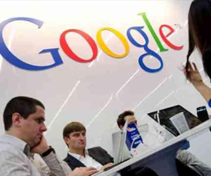 google-acquires-gecko