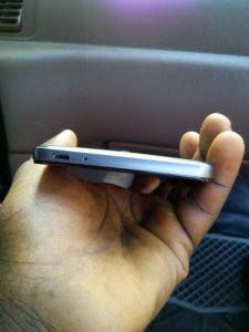 infinix-hot-note-charger-port