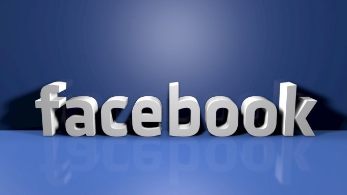 Facebook makes record revenue in 2015