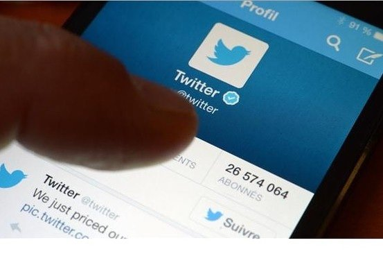 Twitter to Expand Tweet's 140-Character Limit to 10,000