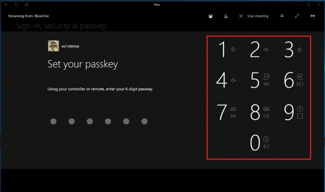 How Can I Control Who Accesses My Xbox One With A Passcode: HOW TO