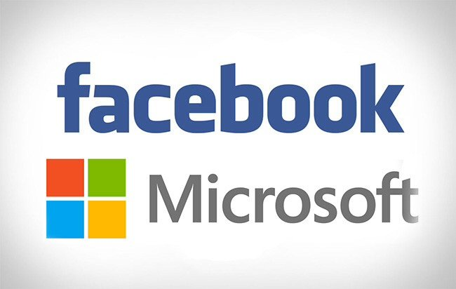 Microsoft and Facebook deny gender equality among employees
