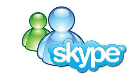 Skype will terminate support for its smart TV software by June