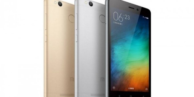 Xiaomi devices will be coming with Skype and Microsoft Office pre-installed