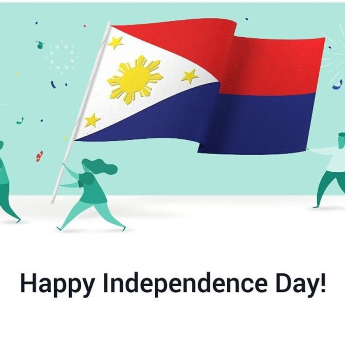 Facebook's wrong Philippine flag