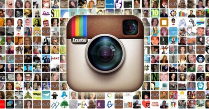 Instagram now rocks 500 million users, with a dedicated daily user base of 300 million