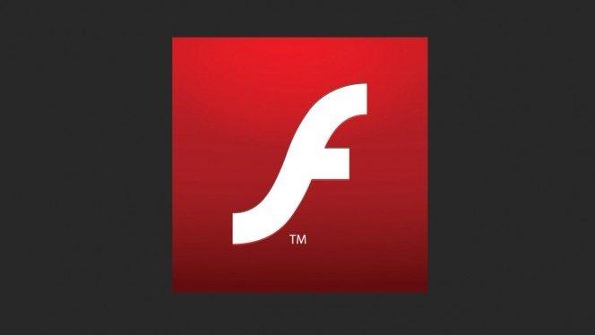 Mozilla to start blocking Flash content in Firefox