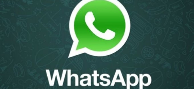 Tutorial: How can I download WhatsApp on Windows 10 mobile