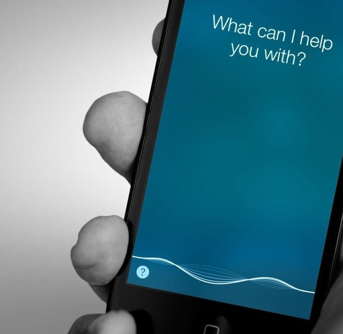 WhatsApp soon to be blessed with Siri support