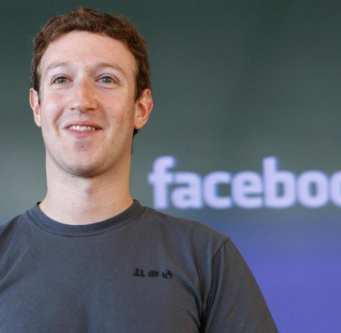 Facebook announces it will cease writing descriptions for Trending Topics