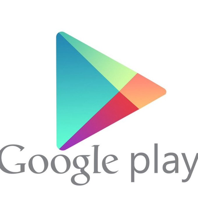 Google Play may soon let you queue downloads when using mobile data