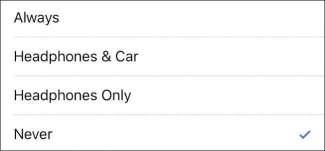 How can I make Siri in iOS 10 tell me who is calling me