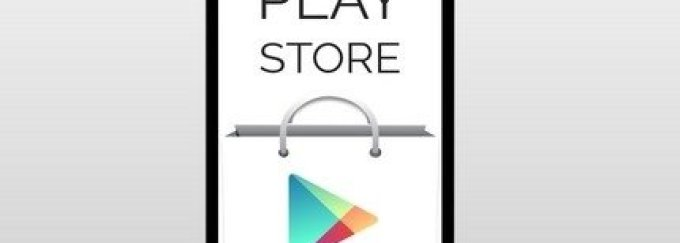 Play Store getting a new look