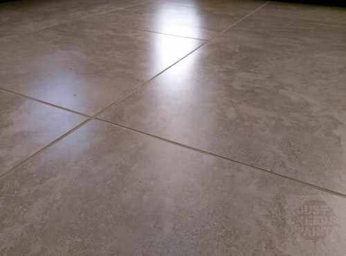 What Is Rectified Tile And Why You Want It Or Not Just