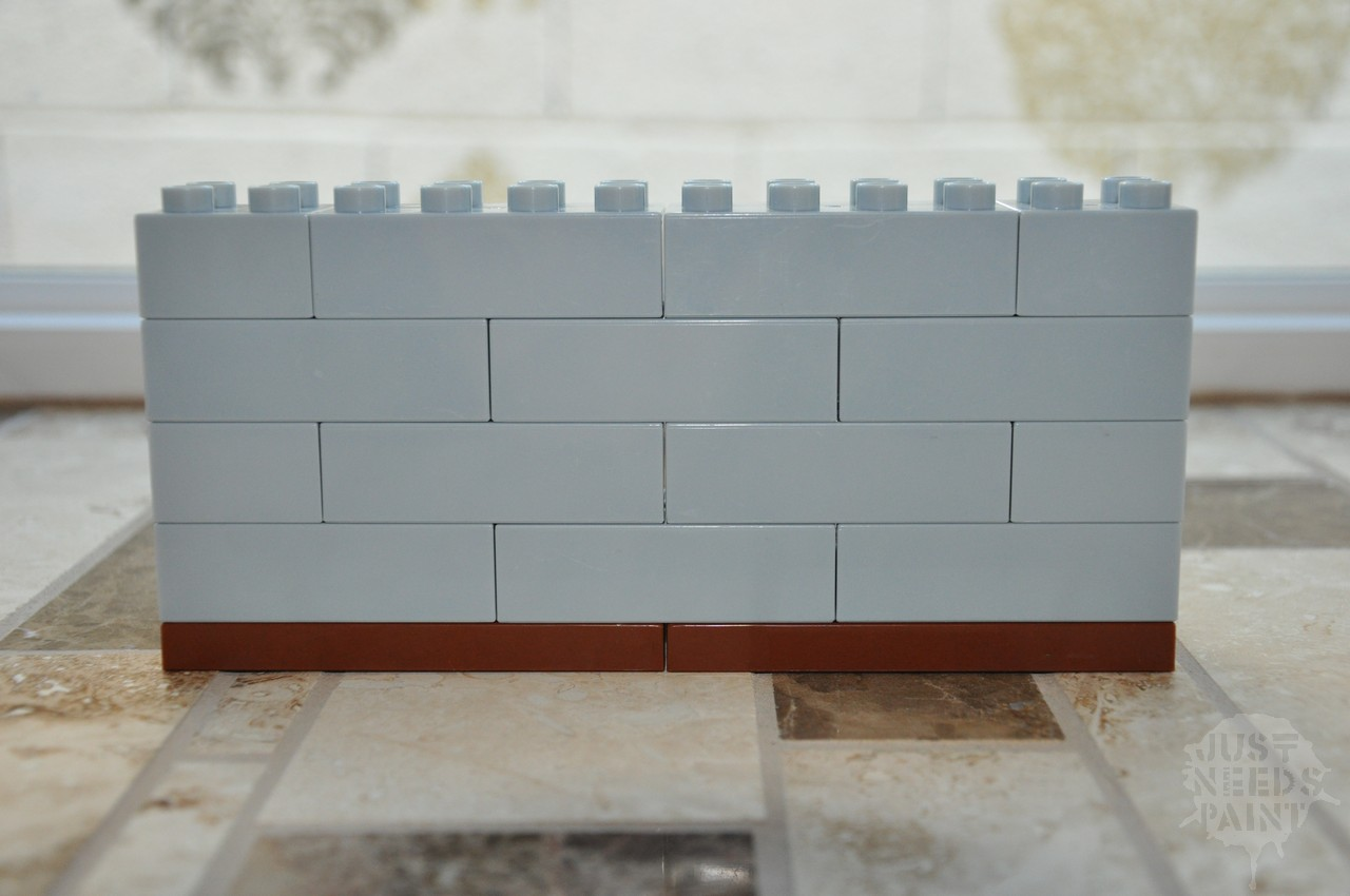 Tips For A Better Cement Backer Board Layout Just Needs