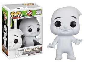 Ghostbusters Funko