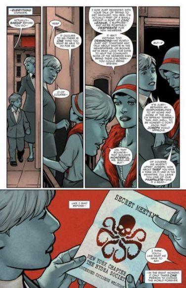 Captain-America-Steve-Rogers-2