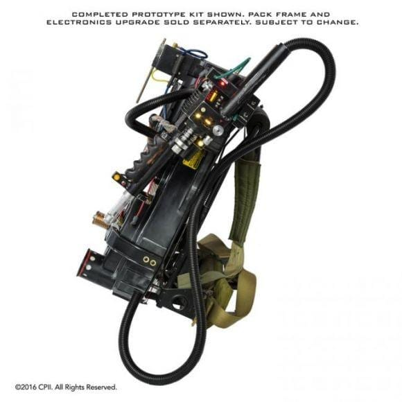 Proton_Pack_02