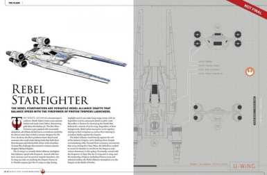 Rogue-One-Rebel-Starfighter