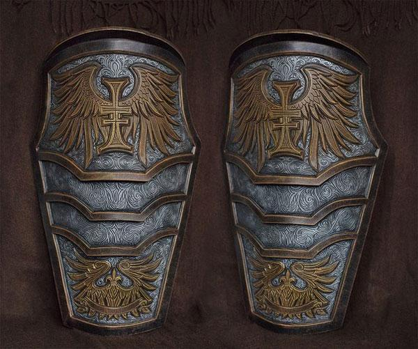 warhammer_40000_inquisitor_cosplay__wip__leg_by_my99reality-d8kop2y