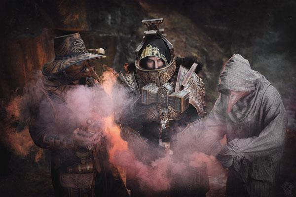 warhammer_40000_inquisitor_cosplay_by_my99reality-d977o93