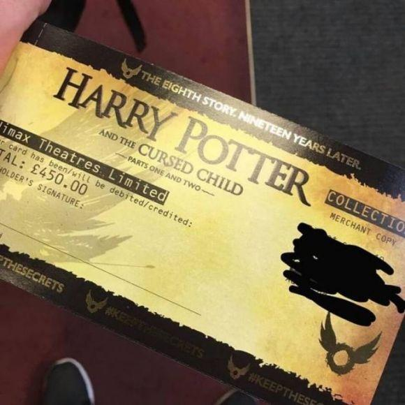 Harry Potter and The Cursed Child scatti fan (5)