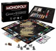 Monopoly Game of Thrones (3)