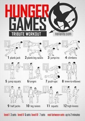 Nerd fitness 03