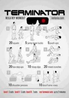 Nerd fitness 07