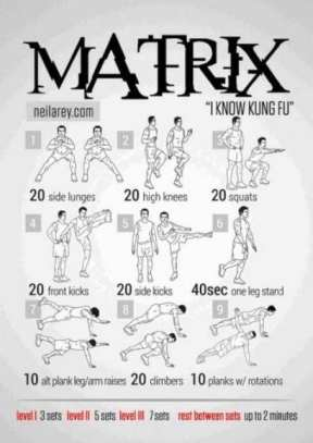 Nerd fitness 16