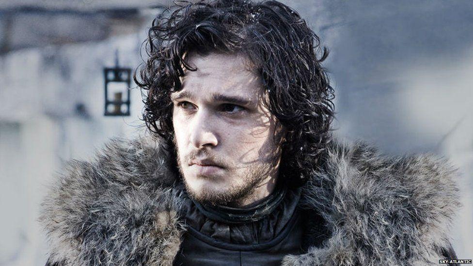 Game of Thrones 7: immagini della nuova stagione. SPOILER