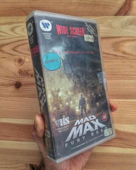 Retro VHS moderne (10)