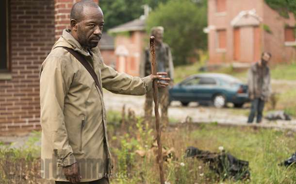 TWD Stagione 7 (6)