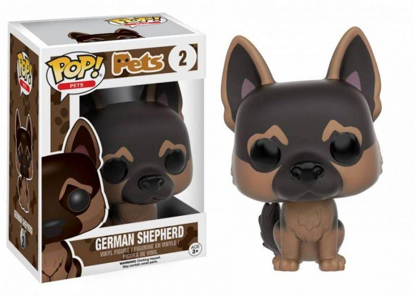 Funko Pop Pets (2)