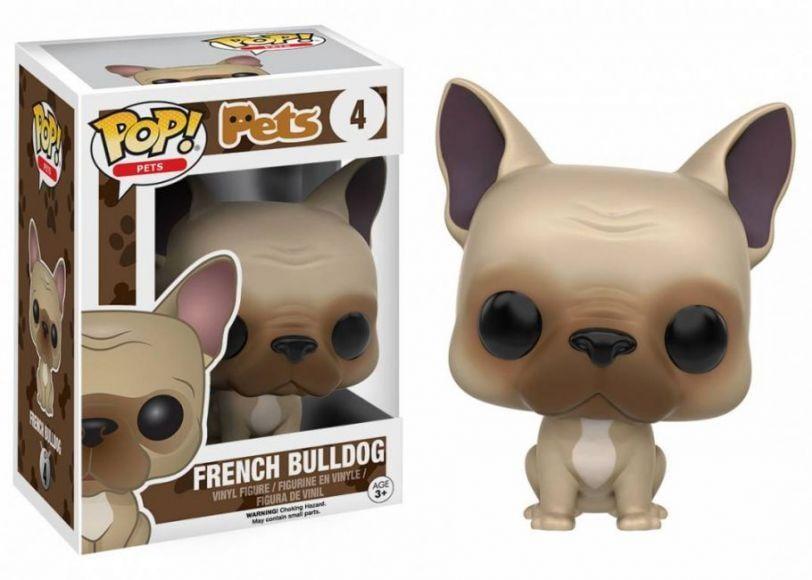 Funko Pop Pets (4)