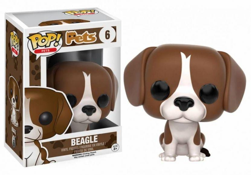 Funko Pop Pets (6)