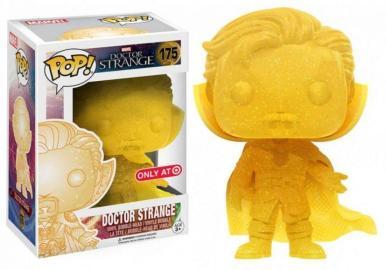 Pop di Doctor Strange (5)